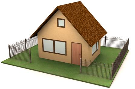 Lnkar pe be s fastigheter ab for Ideas para reformar una vivienda